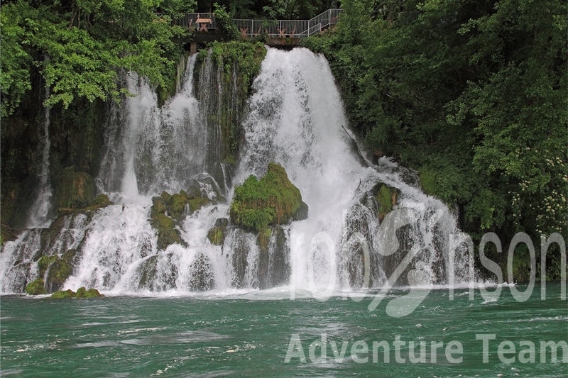waterfalls at Drina.jpg
